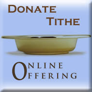 online giving 190x190