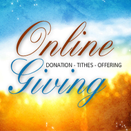 Catholic Church of Saint Mark Online Giving