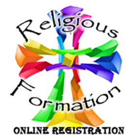 Catholic Church of Saint Mark Religious Formation Online Registration